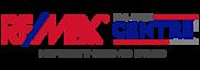 Dave Kupka - Re/max Real Estate Centre's Company logo