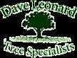 Dave Leonard Tree Specialists's Company logo