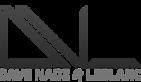 Dave Nadz & Leblanc's Company logo