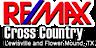Dave Ryer & Associates Real Estate Logo