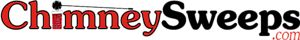 Dave's Chimney Svc's Company logo