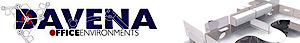 Davena Services's Company logo