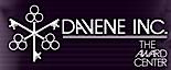 Davene's Company logo
