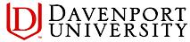 Davenport University's Company logo