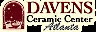 Davens Ceramic Center's Company logo