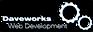 Aquarela's Competitor - Daveworks Web Development logo