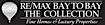 Signaturetvl's Competitor - David Bolton Real Estate logo