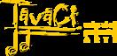 Tavacischool's Company logo