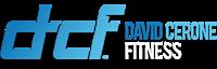 David Cerone Fitness's Company logo