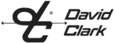 Go Dcpro's Company logo