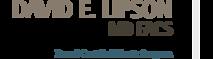 David E. Lipson, M.d., Facs And Mednet Technologies's Company logo