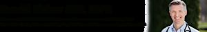 David Fisher, Md's Company logo