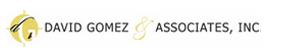 David Gomez & Associates's Company logo