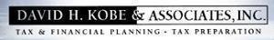 David H Kobe & Associates's Company logo
