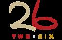 David Hancock Photography's Company logo
