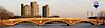 Susan Meola Properties's Competitor - Davidhariri logo