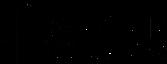 David Ian's Company logo