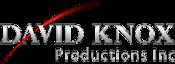 Davidknox's Company logo