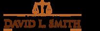 Dlslaw's Company logo