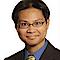 Torontoiplaw's Competitor - Torontotrademarklaw logo