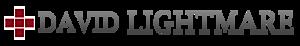 David Lightmare's's Company logo