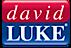 Beezer Manufacturing Ltd's Competitor - Davidluke logo