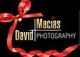 David Macias Photography's Company logo