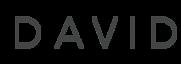 David Niaz's Company logo
