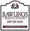 David Rawlings Realty & Auctions's Company logo