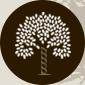 David Reading's Company logo