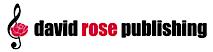 DAVID ROSE PUBLISHING CO's Company logo
