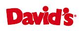 David's Cookies's Company logo