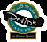The O's Bar's Competitor - David's Tavern logo
