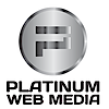 David Samuel And Platinum Web Media's Company logo