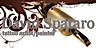 Bonedaddy's Competitor - David Spataro logo