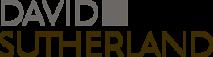 Davidsutherlandinc's Company logo