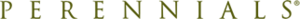 Perennialsfabrics's Company logo