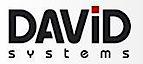 DAVID Systems's Company logo