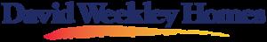 David Weekley Homes's Company logo