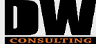 David Welsh Consulting's Company logo
