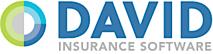 DAVID Corporation's Company logo