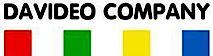 Davideo Company's Company logo