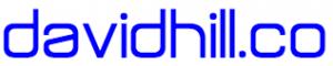 Virtualytics's Company logo