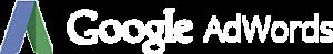 Davidrodriguez.co's Company logo