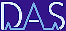 Davidson Analytical Services's Company logo