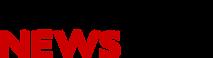 Davidson News's Company logo