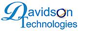 Davidson Technologies's Company logo
