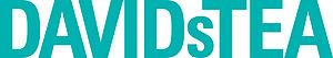 DavidsTea's Company logo