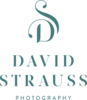 David Strauss Photography's Company logo