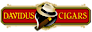 Planet Cigars's Competitor - Davidus Cigars logo